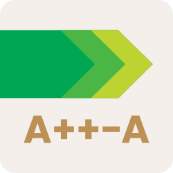 A++-A