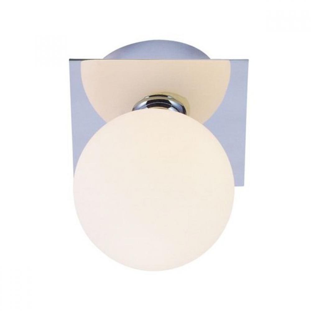 Потолочный светильник Globo Cardiff 5663-1