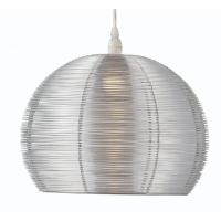 Pendul hol Globo Matous 15953 aluminiu, plastic