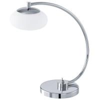 Lampa birou Eglo LED Aleandro 91755