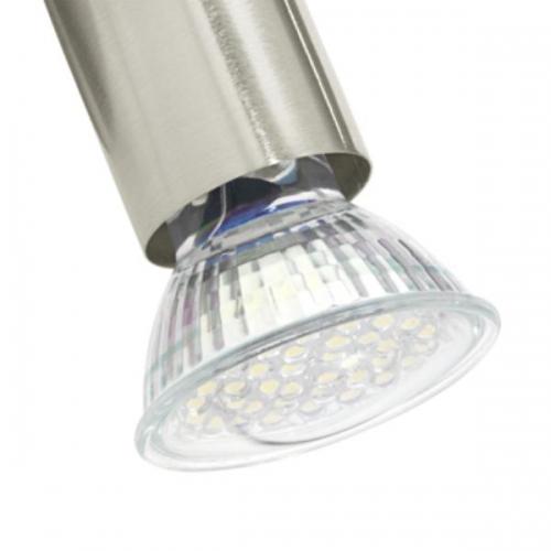 Spot Eglo Buzz LED 92596