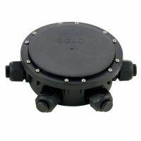 Accesorii EXTERIOR Connector Box 91207