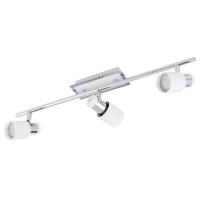 Suspensie LED Eglo Davida 92086