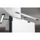 Aplica oglinda LED Eglo Imene 92095