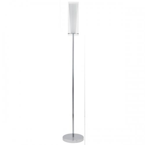 Lampadar modern Eglo Pinto 89836