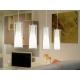 Modern Living Pinto 89834