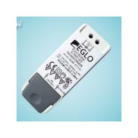 Transformator Eglo 92348 0-70VA Halogen 0-40W LED 11,5V
