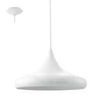 Pendul Eglo Coretto 92718, 40 cm tajine