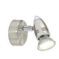 Aplica spot LED Eglo Magnum 92641