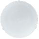 Plafoniera Eglo Malva 90014 2x60W E27