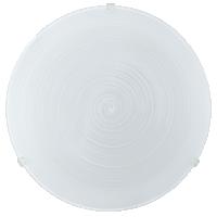 Aplica Eglo Malva 90016 25cm