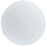Aplica Eglo Malva 90015 31,5cm