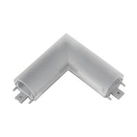 Sina aluminiu Eglo 92326, 5.5cm colt