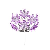 Aplica Purple 5142-2W, 80W, 32cm