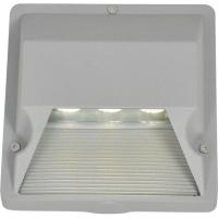 Spot scari LED CREE Step 47688, 3W argintiu