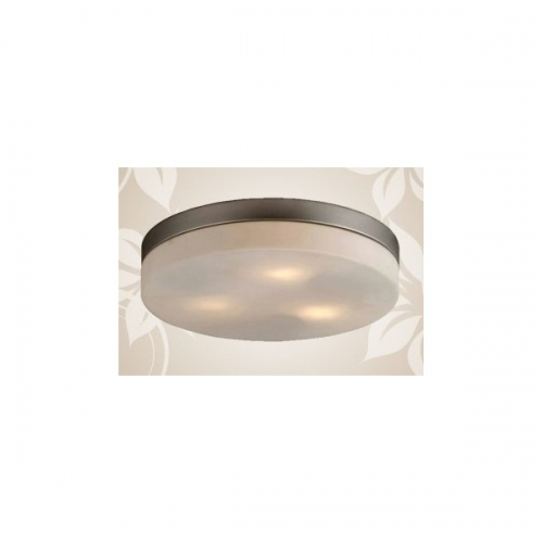 Plafoniera baie Globo Lighting Vranos 3 x 40 W E27 230V IP44 32113