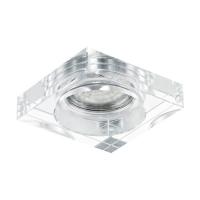 Spot Eglo Tortoli 93109, 1x3W LED, Crom