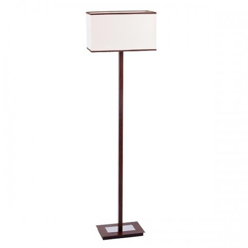 Lampadar Rabalux Kubu 2900, 1x60W, Bej