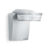 Senzor SensIQ cu telecomanda 3x100°, Inox