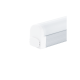 Aplica scafa Eglo LED Enja 93336, 9.4W, L-87cm, interconectabila