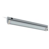 Aplica bucatarie Eglo LED Doja 93332, 3.6W