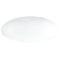 Plafoniera rotunda Eglo LED Giron 93106, 12W