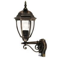 Lampa cu senzor Rabalux Toronto 8380