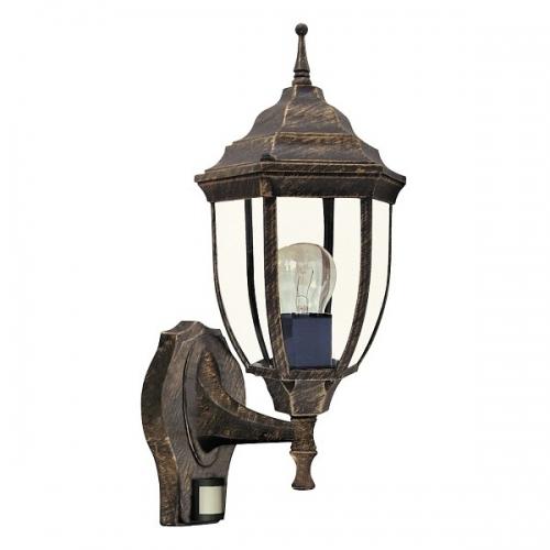 Lampa cu senzor Rabalux Nizza 8458