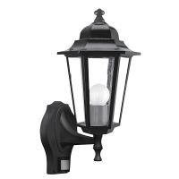 Lampa cu senzor Rabalux Velence 8217