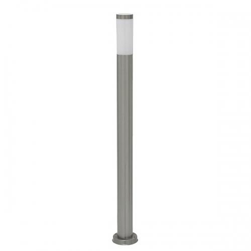 Ministalp Rabalux Inox torch 8265