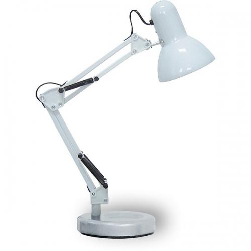 Lampa birou Rabalux Samson 4211