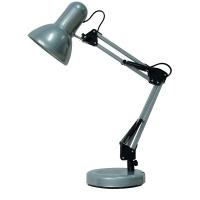 Lampa birou Rabalux Samson 4213