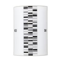 Aplica Rabalux Domino 3931