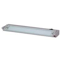 Bagheta LED Rabalux Easy LED 2367
