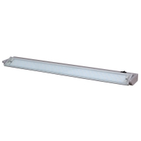Bagheta LED Rabalux Easy LED 2368