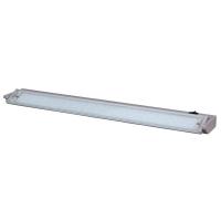 Bagheta LED Rabalux Easy LED 2368