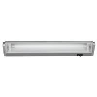 Aplica Rabalux Easy light 2364