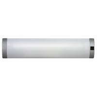 Aplica Rabalux Soft 2328, 10W, 41cm
