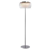 Mona 2823 Rabalux, lampadar cristal