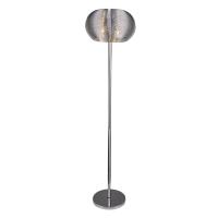 Meda 2906 Rabalux, lampadar