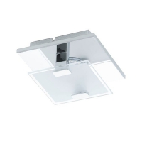 Vicaro 93311 Eglo, aplica, LED, 1x2,5W, Crom