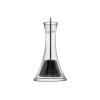 Musero 93794 Eglo, pendul, LED, 1x6W, Nero