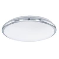 Manilva 93496 Eglo, LED, 12W, Crom