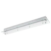 Fres 2 93887 Eglo, aplica liniara LED, 4x5.4W