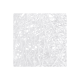 Pendul Campilo 93373 Eglo, 1x60W, Alb