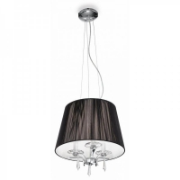 Lustra Ideal Lux ACCADEMY SP3 26022