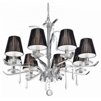 Candelabru Ideal Lux ACCADEMY SP8 20594