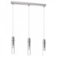 Suspensie Ideal Lux BAR SB3 89621