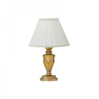 Veioza Ideal Lux DORA TL1 SMALL 20853