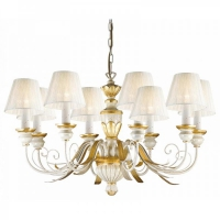 Candelabru Ideal Lux FLORA SP8 52670